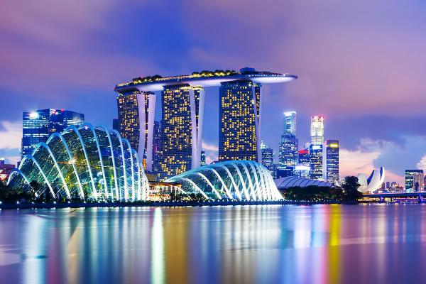 preview Singapore
