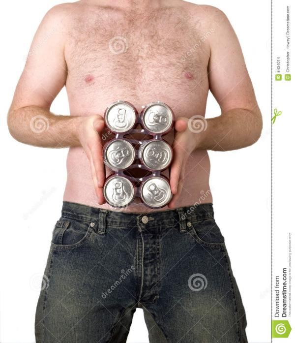preview Six Pack