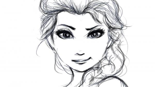 preview Sketch