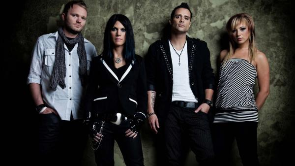preview Skillet
