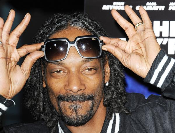 preview Snoop Dogg