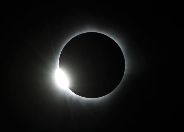 preview Solar Eclipse