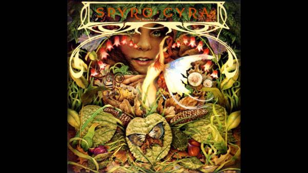 preview Spyro Gyra
