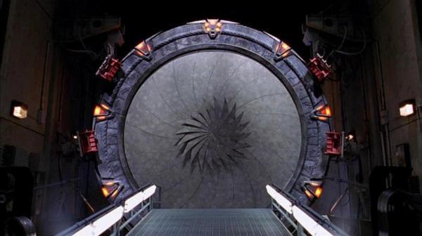 preview Stargate