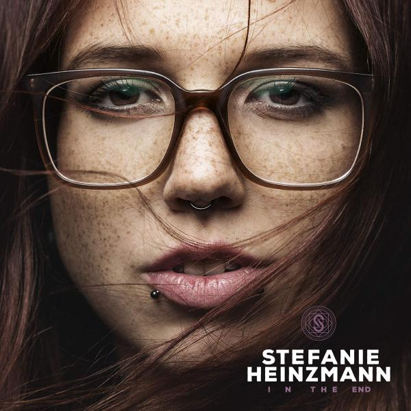 preview Stefanie Heinzmann