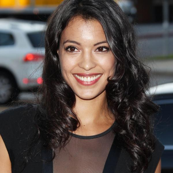 preview Stephanie Sigman