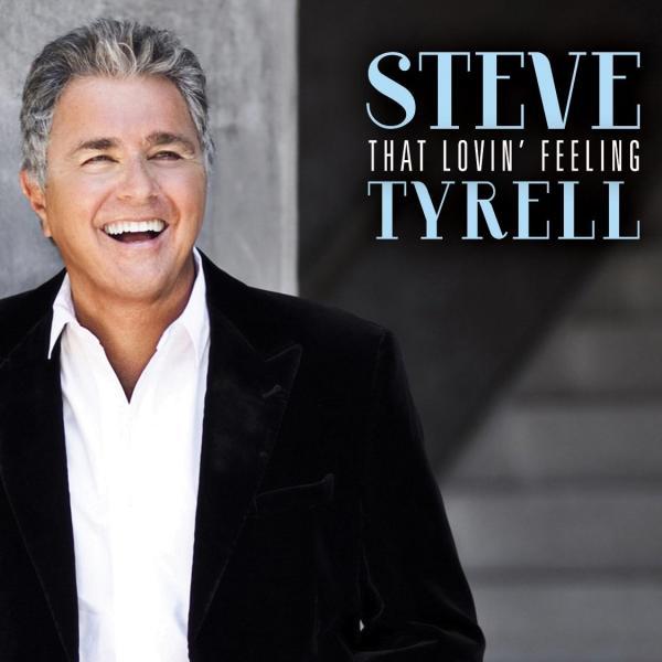 preview Steve Tyrell