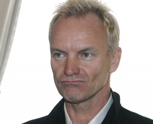 preview Sting