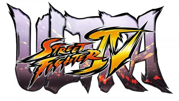 preview Ultra Street Fighter IV
