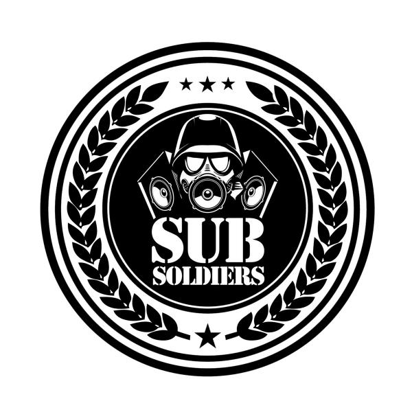 preview Sub Soldiers