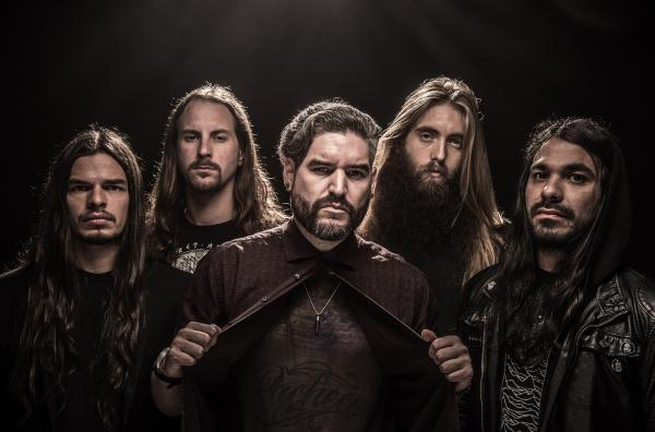 preview Suicide Silence