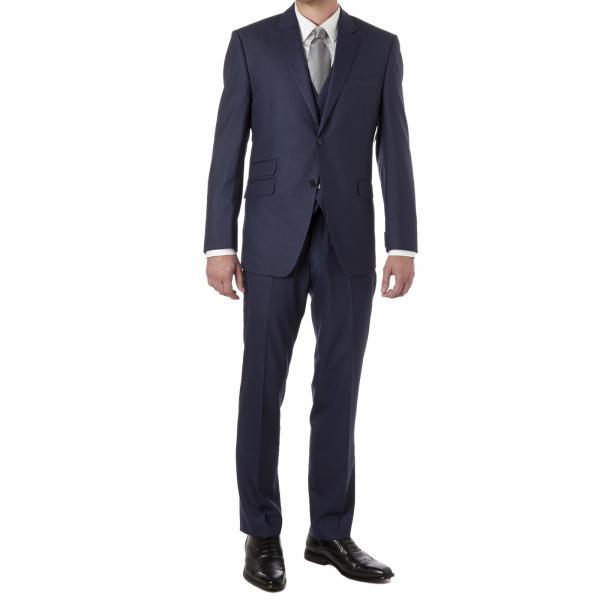 preview Suit