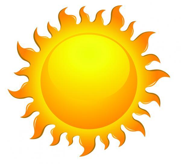preview Sun
