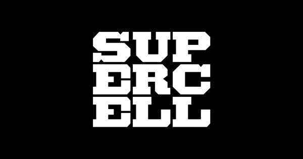 preview Supercell