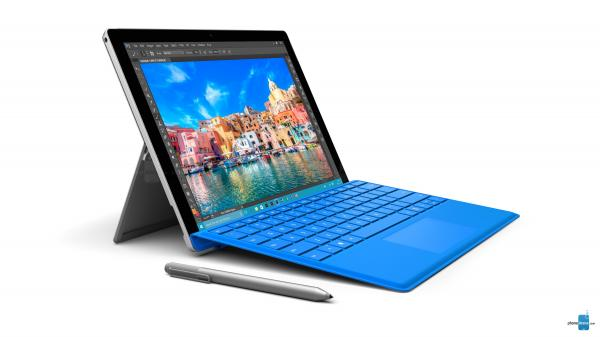 preview Surface