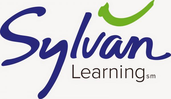 preview Sylvan