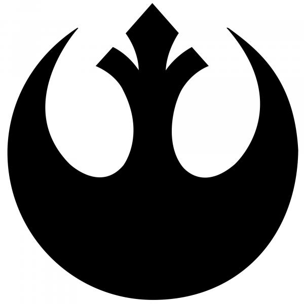 preview Symbol
