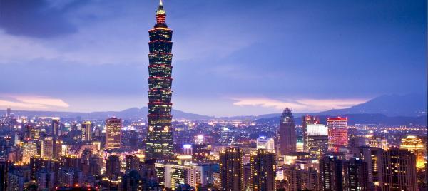 preview Taipei