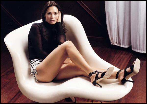 preview Talisa Soto