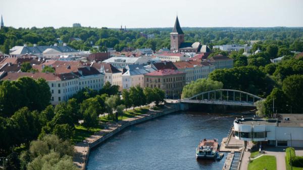 preview Tartu