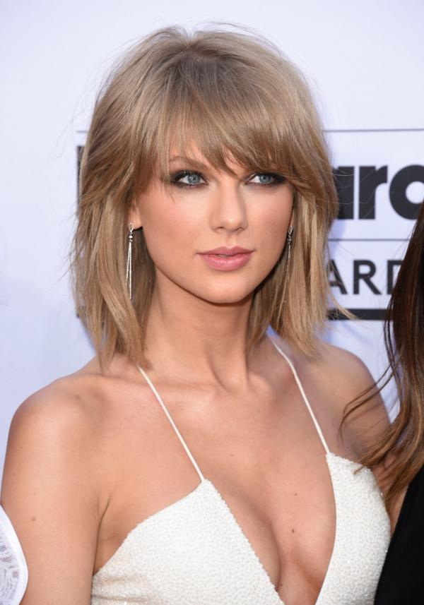 preview Taylor Swift