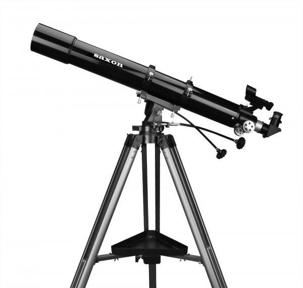 preview Telescope