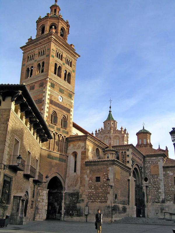preview Teruel