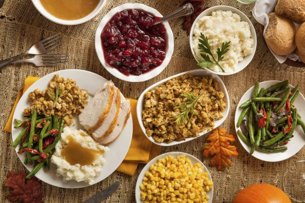 preview Thanksgiving