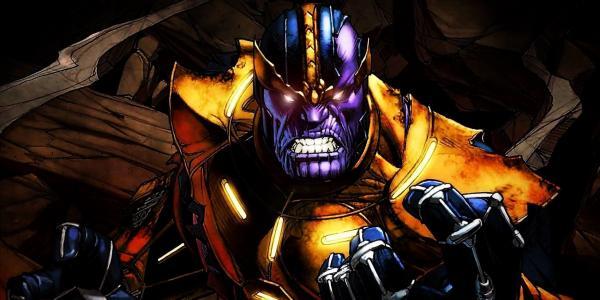 preview Thanos