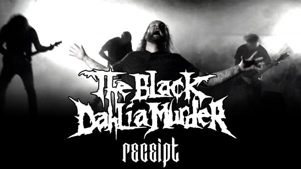 preview The Black Dahlia Murder