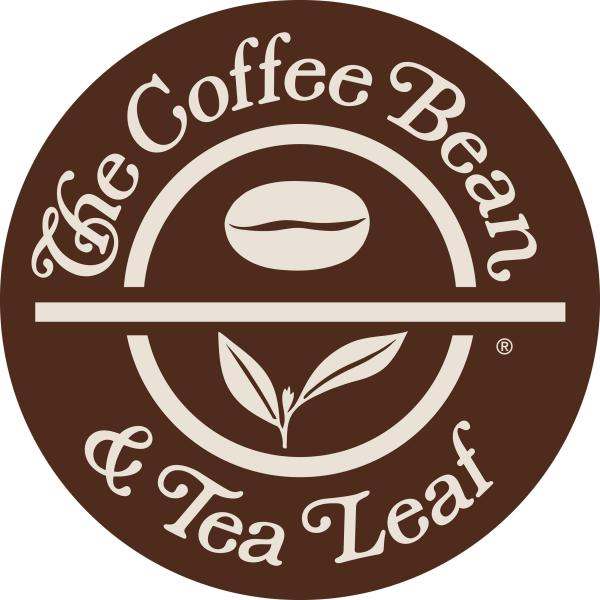 preview The Coffee Bean And Tea Leaf