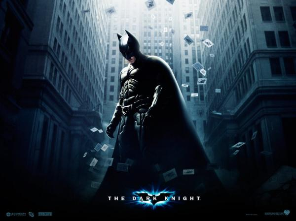 preview The Dark Knight