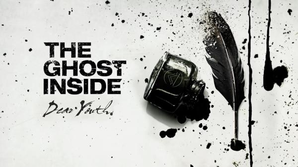 preview The Ghost Inside