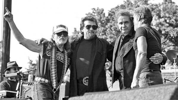 preview The Highwaymen