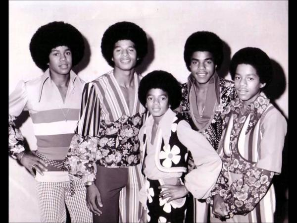 preview The Jackson 5