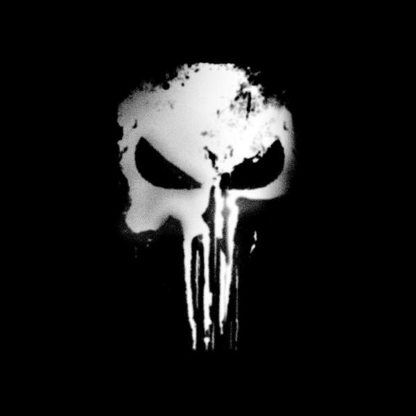 preview The Punisher