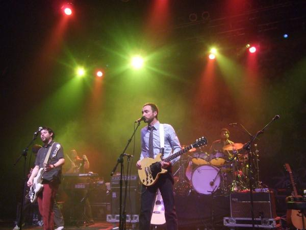 preview The Shins