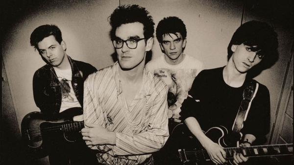 preview The Smiths