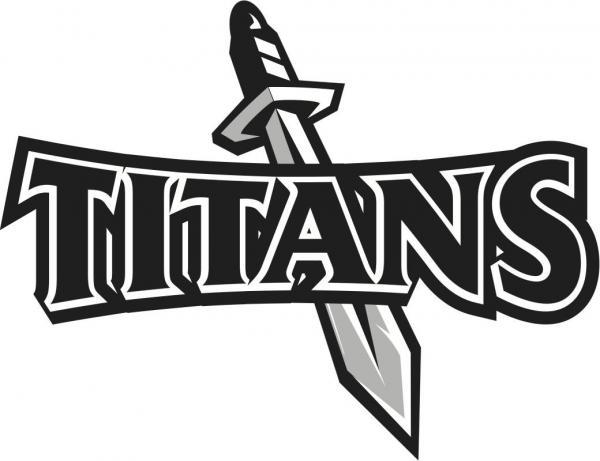preview Titans