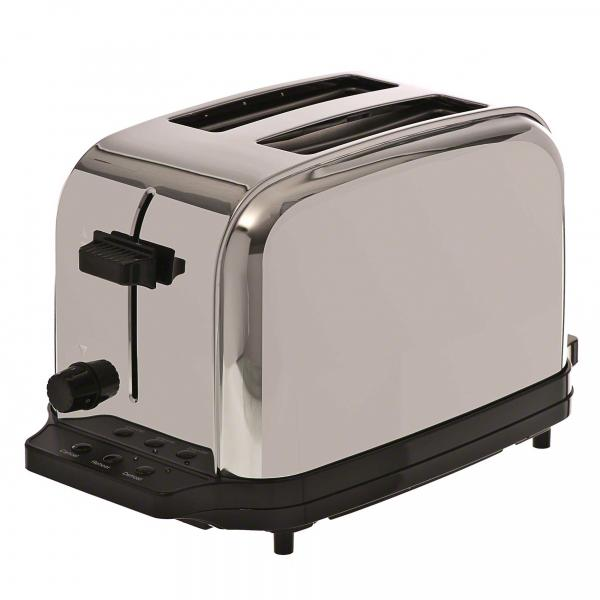 preview Toaster