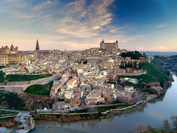 preview Toledo