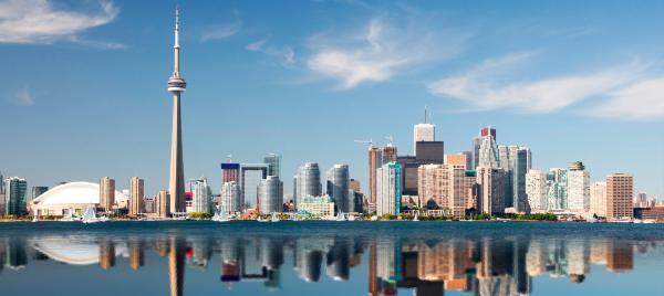preview Toronto