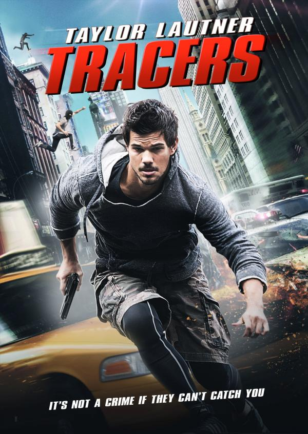 preview Tracers