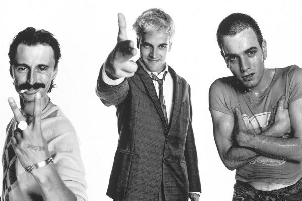 preview Trainspotting