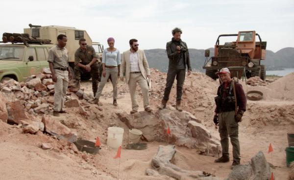 preview Tremors 5 Bloodlines