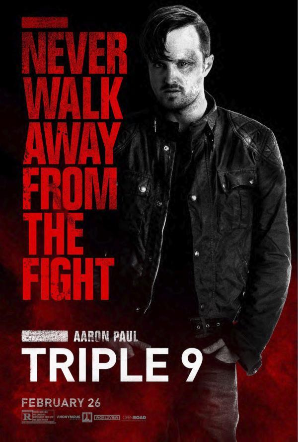 preview Triple 9