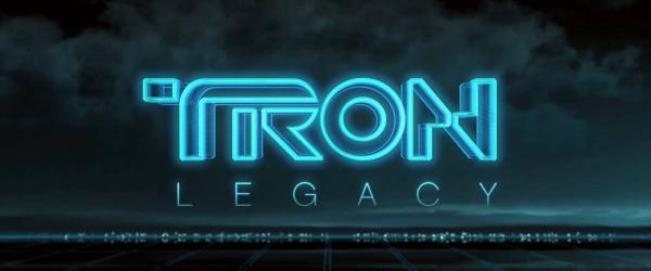 preview Tron