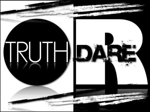 preview Truth Or Dare