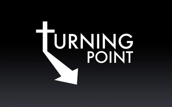 preview Turning Point