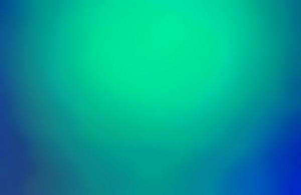 preview Turquoise Green